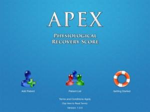 APEX-iPad-001