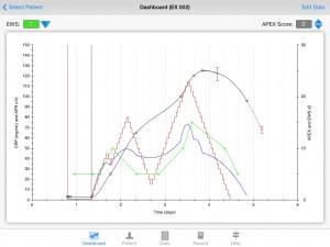 APEX-iPad-002