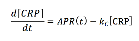 APEX-Equation-01
