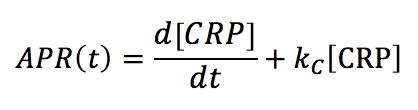 APEX-Equation-02